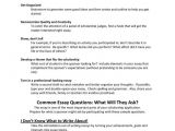 Scholarship Guidelines Template Scholarship Guidelines Template Apa Abstract Template