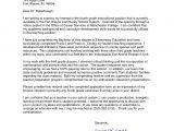 School Teacher Job Application Resume Sample Of Elementary Teacher Cover Letter Working In Urban