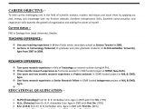 School Teacher Job Application Resume Teachers Cv whether You are Requisitioning An Advancements