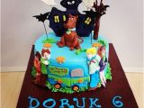 Scooby Doo Cake Template 91 Best Scooby Doo Cake Images On Pinterest Scooby Doo