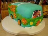 Scooby Doo Cake Template Scooby Doo Template Cake Ideas and Designs