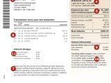 Scotiabank Business Plan Template Scotiabank Business Plan Writer Creating A Business Plan