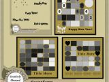 Scrapbook Layout Templates 12×12 Pin by Creatively Obsessed On 12×12 Digital Scrapbook