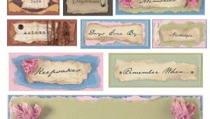 Scrapbooking Templates Free Printables Scrapbook Printable Images Gallery Category Page 1