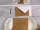 Scratch Card Wedding Favours Poem 130 Best Einladung Hochzeit Images Wedding Invitations
