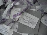 Scratch Card Wedding Favours Poem Lottery Ticket Wedding Favor