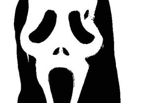 Scream Pumpkin Template the Gallery for Gt Scream Stencil