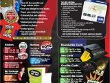 Screen Printing Flyer Templates Screen Printing T Shirts Business Cards Flyers Specials