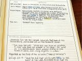 Scripture Journal Templates One Of A Kind Scripture Journal Character Analysis Templates