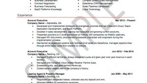 Seasoned Hr Professional Resume Sample Resumes for Your Viewing Pleasure Resume101 org