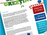 Seasons Greetings Email Template Finding the Right Holiday Greetings Email Template Mailbird