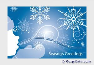 Seasons Greetings Email Template Free Seasons Greetings Cards Email Inbox or Web Browser