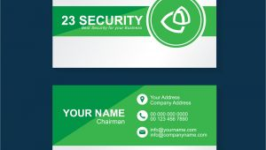 Security Business Card Templates Free Security Business Card Template Free Download Wisxi Com