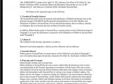 Security Contracts Templates Security Agreement form Ucc Security Agreement Template