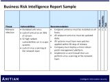 Security Risk Analysis Meaningful Use Template 12 Security Risk Analysis Meaningful Use Template Ueeat