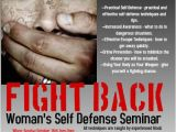 Self Defense Flyer Template 100 Best Images About Ilovekickboxingnorthattleboro On