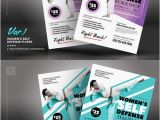 Self Defense Flyer Template Graphics Women 39 S Self Defense Flyer Templates