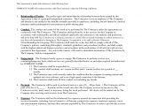 Self Employed Cleaner Contract Template Independent Contractor Contract by Brittanygibbons