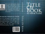 Self Publishing Book Templates Basic Book Cover Templates Self Publishing Relief