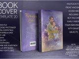 Self Publishing Book Templates Photoshop Book Template Ideas for Self Publishing Authors