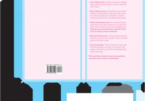 Self Publishing Book Templates Templates when Self Publishing A Book Different Print