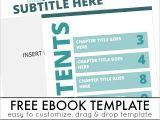 Self Publishing Templates Book Templates for Self Publishing and Next Comes L