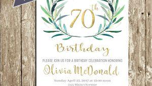 Send A E Card Birthday E Karten Geburtstag Kostenlos Best Geburtstags