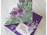 Send Greeting Card New Zealand 984 Best Fancy Fold Specialty Cards Images In 2020 Cards
