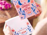 Send Greeting Card New Zealand A Great Big Hug Greetings Card Sent Direct