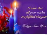 Send Greeting Card New Zealand Message Happy New Year 2015 with Images Happy New Year