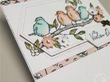 Send Greeting Card New Zealand Pin Von Nena Doe Auf Cards Su 2019 20 Karten Kreativ