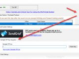 Sendgrid HTML Email Template How to Create HTML Templates for Rgp Transacational Emails