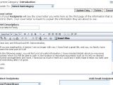 Sending A Cover Letter Through Email Email Resume Cover Letter Sample Best Professional