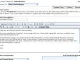 Sending A Resume Via Email Sample Email Resume Cover Letter Sample Best Professional
