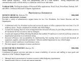 Senior Executive assistant Resumes Samples 7 Senior Administrative assistant Resume Templates Pdf