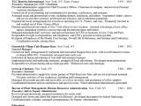 Senior Executive assistant Resumes Samples Administrative assistant Cover Letter Examples Free