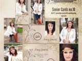 Senior Photo Collage Templates Senior Photo Collage Templates Business Plan Template