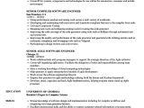 Senior software Engineer Resume Engineer Senior software Engineer Resume Samples