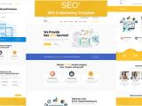 Seo Email Template Seo Seo Business HTML Template Nulled Download