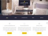 Seo Friendly HTML Template 15 Seo Friendly Website Templates themes Free