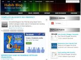 Seo Friendly HTML Template Free Download Responsive Seo Friendly Blogger Templates