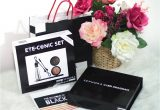 Sephora Black Card Birthday Gift Best Membership Programmes for Shopaholics Scene Sg