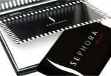 Sephora Black Card Birthday Gift Https Www Google Co Uk Search Q Bolton Market Place