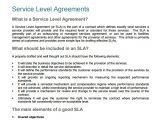 Service Contract Template Pdf Sample Service Agreement 19 Examples In Word Pdf