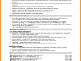 Service Industry Resume Template 33 Expensive Service Industry Resume Nadine Resume