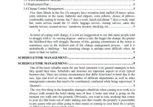 Setting Up A Business Plan Template Setting Up A Business Plan Blogopoly Net