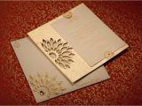 Shaadi Ke Card Ke Flower 10 Wedding Invitation Card Mistakes Every Couple Should