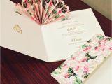 Shaadi Ke Card Ke Flower 86 Best Invitation Cards Images In 2020 Wedding Invitation