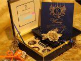Shaadi Ke Card Ke Flower Kad Kahwin with Images Box Wedding Invitations Card Box