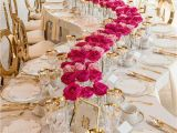 Shaadi Ke Card Se Flower Banana 416 Best Floral Arrangement Art Images In 2020 Wedding